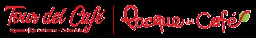 Logo Tour del Café